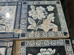 Victorian Aesthetic Movement Floral Printed Tileshttps://www.ebay.co.uk/itm/Set-Of-7-Victorian-Aesthetic-Movement-Floral-Printed-Tiles/164176382321?hash=item2639acc971:g:vbIAAOSw5bdepre8thetic Movement Floral Printed Tiles