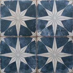 Scintilla Sky Pattern. Different colours available. From tiles-direct.com
